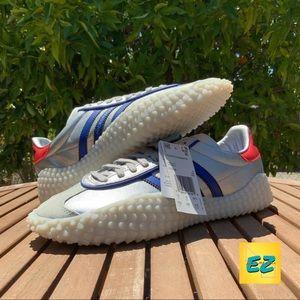 Adidas Country X Kamanda